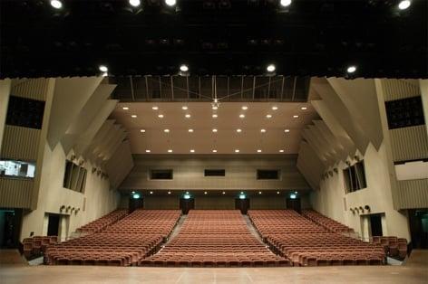 フィル 関西 シティ 関西フィルハーモニー管弦楽団